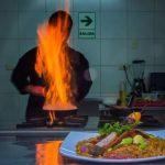 Restaurante-4.jpg