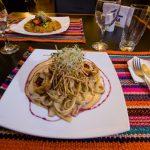 Restaurante-6.jpg