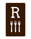 Mejor restaurante en Cajamarca