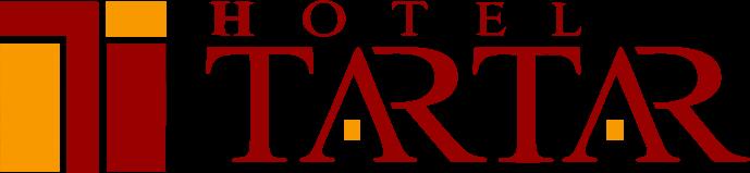 Mejor Hotel en Cajamarca Hotel Tartar