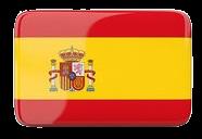 Español Hotel Tartar